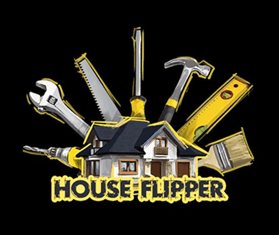 تحميل لعبة house flipper للاندرويد مهكرة